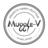 Muggle-V.com (@MuggleVHPThai) Twitter profile photo