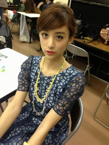 赤木 鈴 さんのプロフィール写真