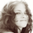 Miss PattinsonBny
