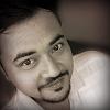 Sandip Banerjee  📌