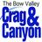 Crag & Canyon