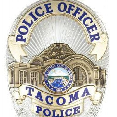 Tacoma PD on Twitter: