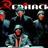 RedHack ★ twitter profile