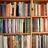 BookroomReviews (@bookroomreviews) Twitter profile photo