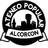AteneoAlkorcon avatar
