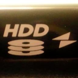 Rd Z300 User Ifa 新ウォークマン Nw A55 詳報 Aiでアップスケーリング 筐体強化で音質向上 アルミキャビネットを採用 これにより高密度 低抵抗値 高剛性 陳腐化し難いncなwmか 泥のまま更新か Ios環境へ移行か 一つの手の平を巡って