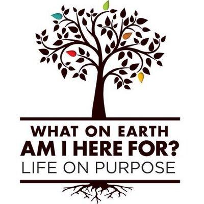 purpose driven life pdf indonesia