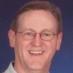 Dave Plumb