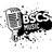 BSCS Music