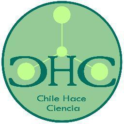 Chile Hace Ciencia