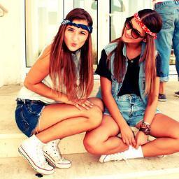 Moda__Chicas