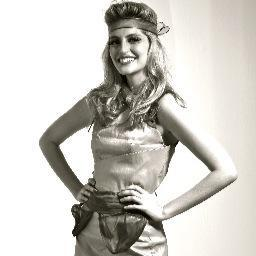 Valentina Frione