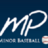 MP Minor Baseball