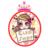 @_Cleoshop Profile picture