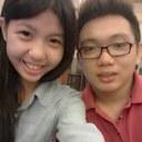 yvonne chin (@0123Yvonne) Twitter