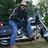 Gary Chaney - ChaneyGW