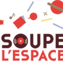 La Soupe de l'Espace