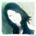 @madelein_white