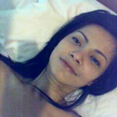 Erotica Cut Tari nudes (22 foto) Selfie, iCloud, braless