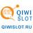 Qiwislot