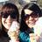 amanda_krystal