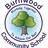 Burnwood Community School