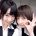 ☆麻里子様.HKT推し☆ (@0329Maripanda) Twitter