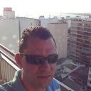 Filipe (@005_filipe) Twitter