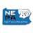 Nepa Networkers