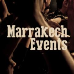 @MarrakechEvent