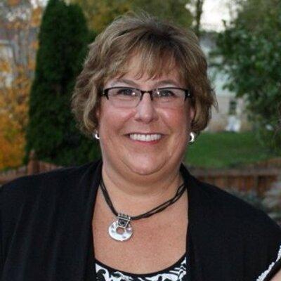 Susan Rickens on Muck Rack