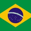 Brasil (@alexneymar95) Twitter