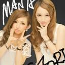 -MA-NA- (@03080718) Twitter