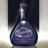 CarlosFromNYC21's avatar