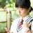 The profile image of potato_meisaku