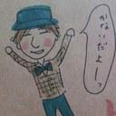 金井ライダー (@0814nk) Twitter