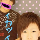中山将仁 (@0328Judo) Twitter