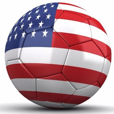 - USA UNITED - | Social Profile