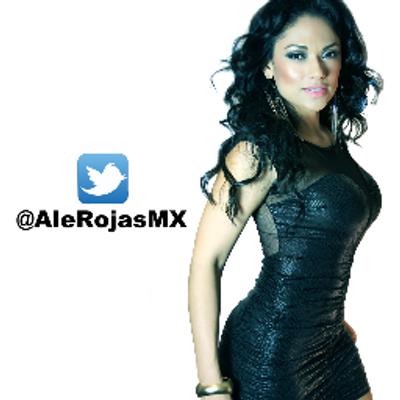 Alejandra Rojas 알몸의 981