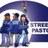 Sheff Street Pastors