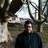 DeepakASachdev's avatar'