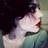 Debb_Castro - DeborahCastro5