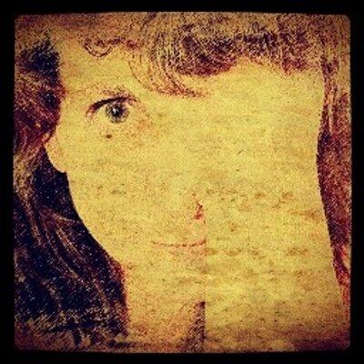 Patricia McMahon (@piddy62) Twitter profile photo