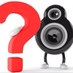 Audio Answer