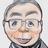 Yuji Ohara (@yuji_ohara)