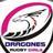 Dragones Rugbygirls