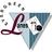 Evergreen Lanes & Restaurant (@EvergreenLaneWA) Twitter profile photo