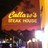 Callaros Steak House