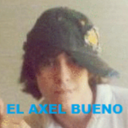Alex Miranda (@AlexMiraanda) Twitter
