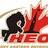 Hockey Eastern Ontario